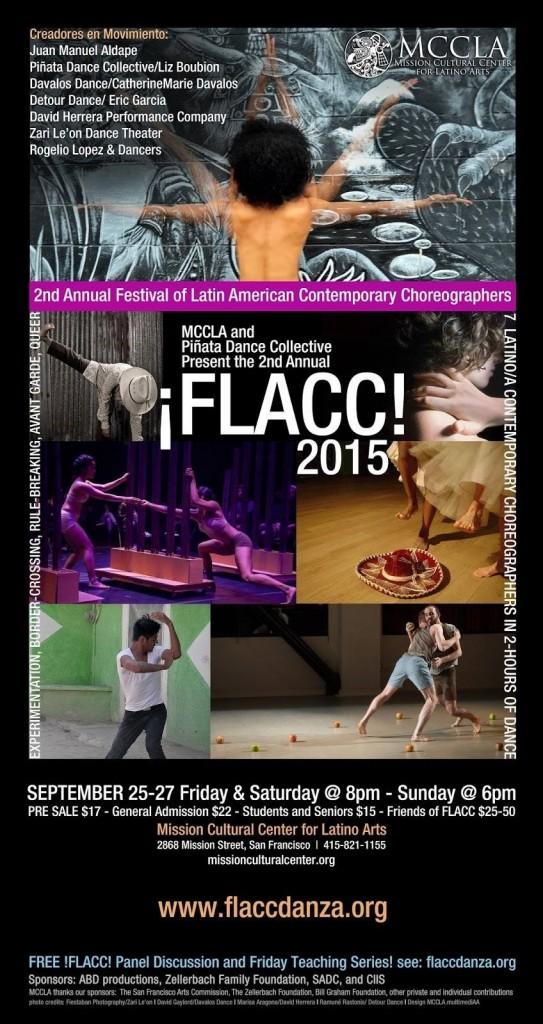 flaccposter2015